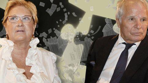 El Cordobés y su exmujer liquidan su rentable sicav tras el divorcio