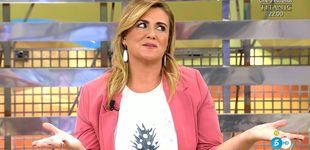 Post de Fonsi Nieto gana la demanda contra Mediaset, condenada a pagar 6.000 euros