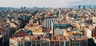 Post de El precio de la vivienda sigue subiendo en las zonas más exclusivas de Madrid y Barcelona
