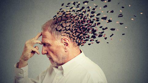 Presta atención: estas son las primeras señales de que tienes alzhéimer