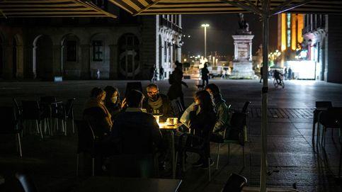 Las CCAA recelan del ocio nocturno tras los rebrotes entre los jóvenes