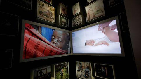 Museo de la Libertad y los Derechos Humanos en Panamá