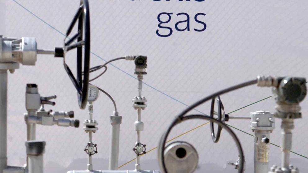 Goldman vende su 50% en Redexis Gas a fondos europeos y chinos por 1.500 M