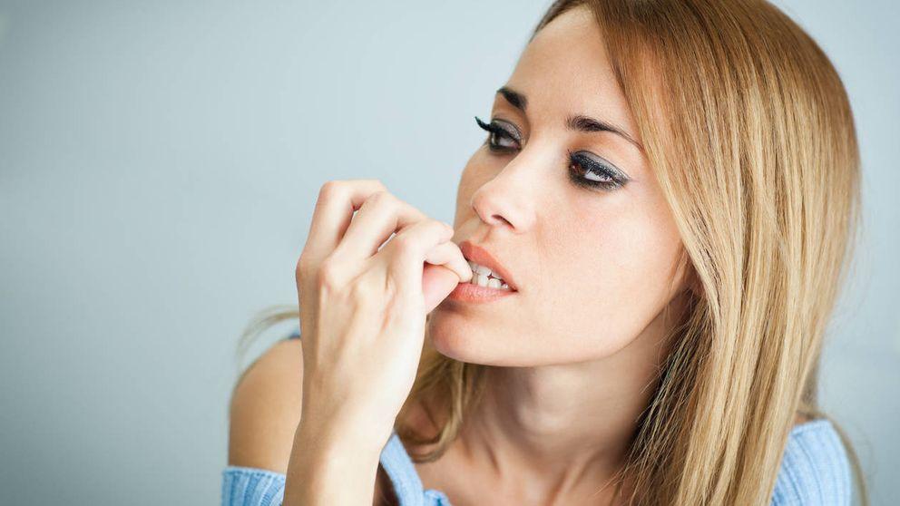 La grave enfermedad que puedes contraer si te muerdes las uñas