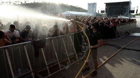Pedro Sánchez en la cumbre del G20 y el Campeonato de Voley: el día en fotos
