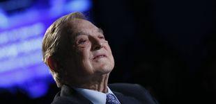 Post de Quién hay detrás de la conspiración de Soros (y qué papel juega España)