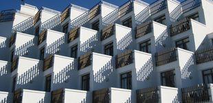 Post de La compraventa de viviendas registra su mayor cifra en tres años