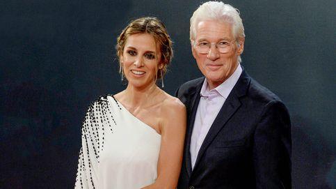 ¿Richard Gere en Toledo? Y otras tres cosas de la boda de Alejandra de Rojas