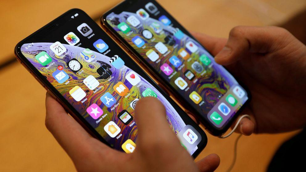 Pantalla gigante y triple cámara: estas son las últimas filtraciones de los nuevos iPhone