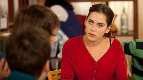 Las ocho claves de 'Allí abajo', la nueva comedia de Antena 3