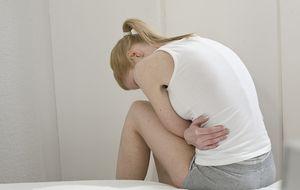 Una buena digestión: los mejores remedios para tratar la acidez