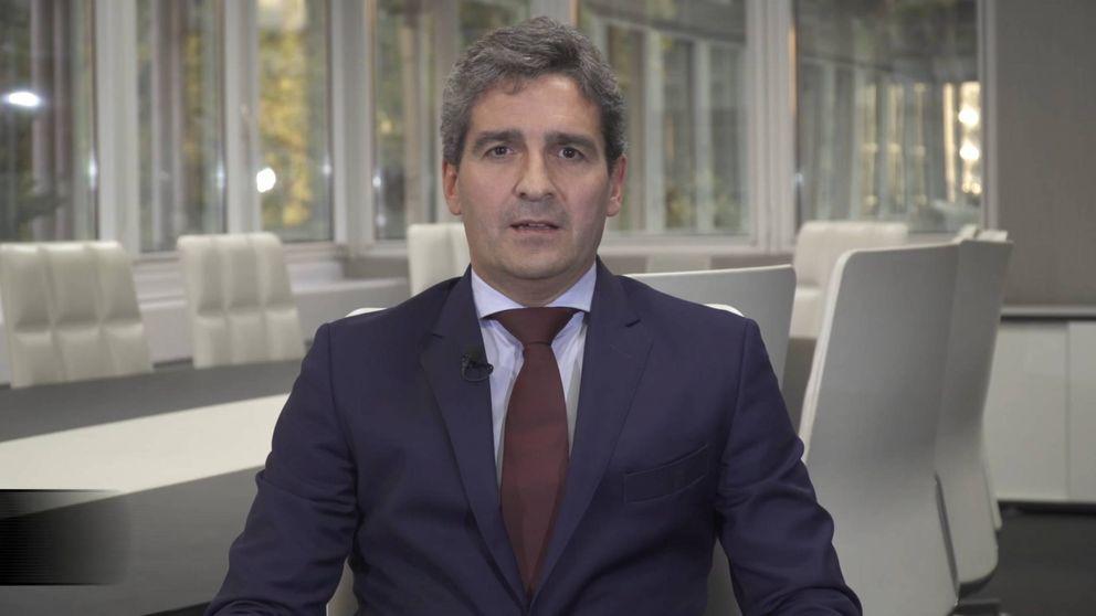 Santander AM: Apuesta para final de año: la renta variable, una buena opción