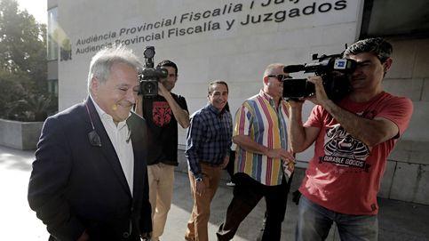 La UCO investiga el sobrecoste (70%) de Acciona en Ciudad del Deporte de Xátiva