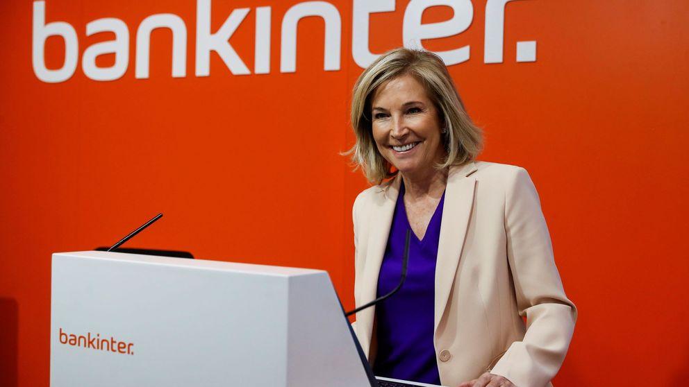 Bankinter sacará a bolsa Línea Directa, valorada en 1.434 millones de euros