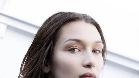 Cómo congelar los signos de la edad con el skin icing que arrasa en TikTok