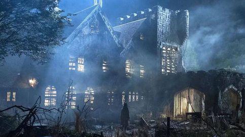 'La maldición de Bly Manor': Netflix mata a la familia Crain en la nueva temporada