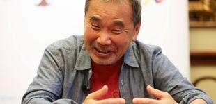 Post de Murakami, ¿quién mató al comendador? El 15 de enero llega su nueva novela