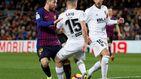 FC Barcelona - Valencia: horario y dónde ver en TV y 'online' la final de Copa del Rey