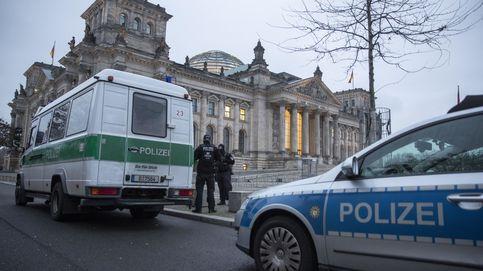 Alemania suma casi 900 muertos por coronavirus y 12.800 contagios