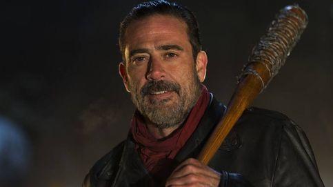 ¿Quién muere en The Walking Dead? Once escenas para ocultar un misterio