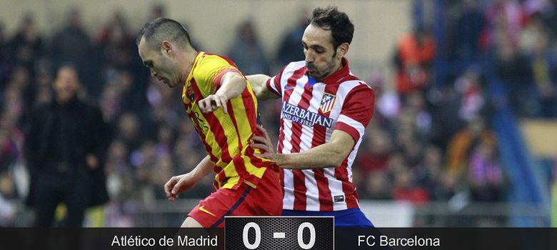 Atlético de Madrid  El currante 2693531a2ede3