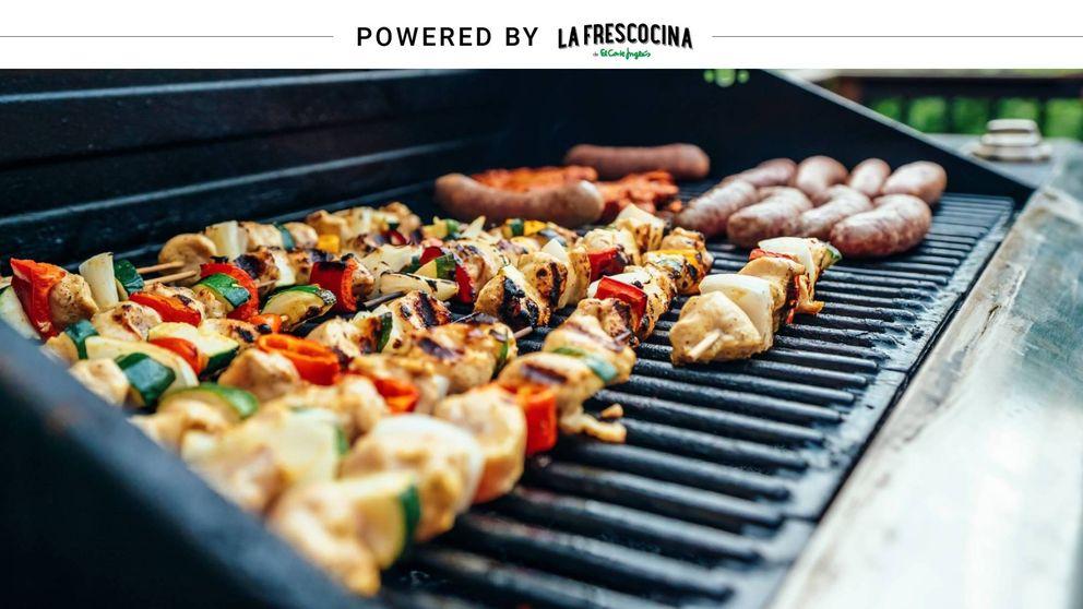 La barbacoa se reinventa: nuevos cortes y carnes para sorprender a tus invitados