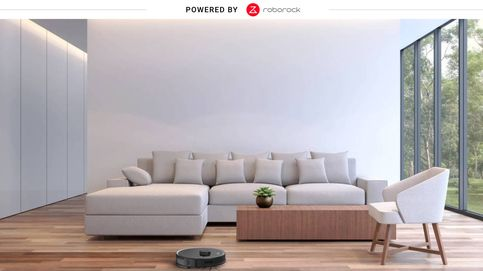 Roborock: la tecnológica que ha reventado el mercado de las aspiradoras inteligentes