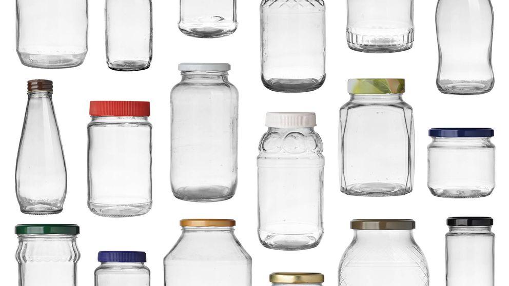 Por qué debes usar alternativas a las tapas de envasado