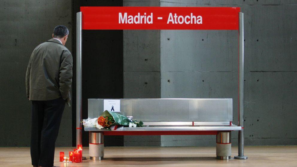 Carpetazo a la reapertura de la investigación del 11-M ante las insinuaciones de Villarejo