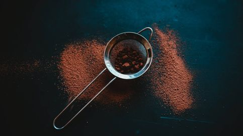 El cacao le gusta hasta a las bacterias de tu intestino