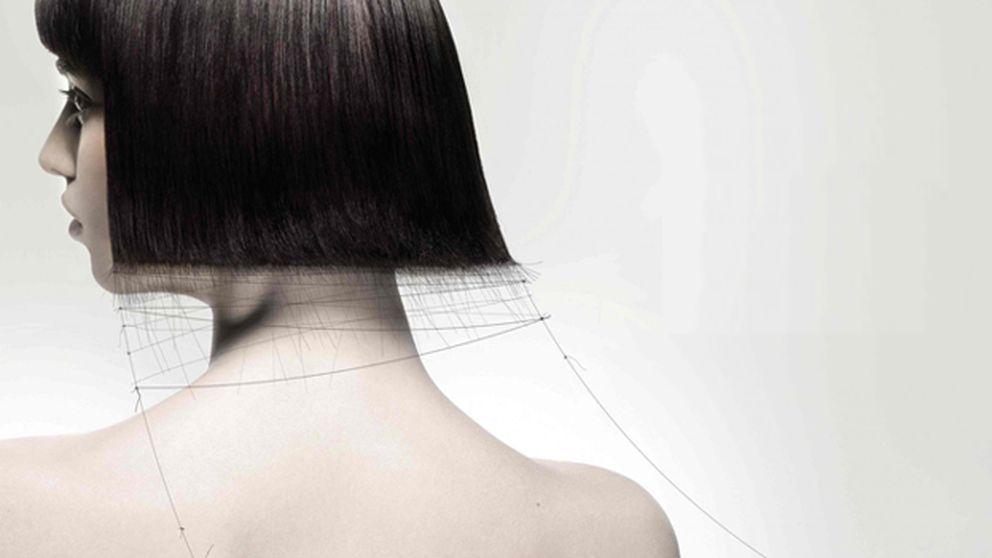 10 mitos sobre el cabello que tienes que superar