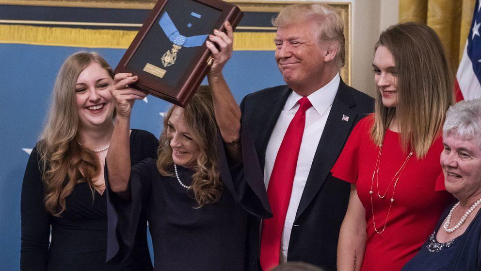 ¿Qué pasará con Trump? Las cruciales elecciones de noviembre decidirán su destino