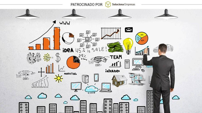 ¿Tienes una empresa? Estas herramientas 'online' te ayudarán a vender más