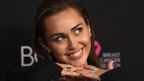 Drogas, infidelidades... la confesión a corazón abierto de Miley Cyrus