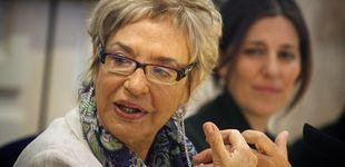 Post de Rosalía Mera: siete años de una muerte inesperada que conmocionó a España