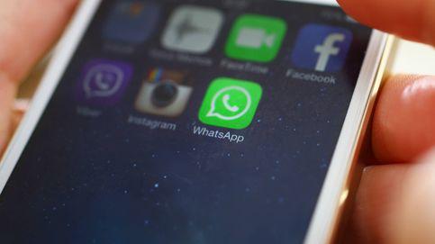 ¿Y si fuera mejor dejar a tu pareja por WhatsApp? Un cambio de perspectiva