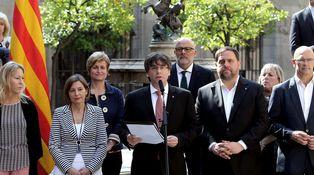 Así no, Cataluña: este referéndum es mera propaganda