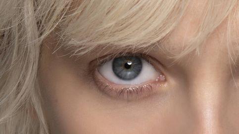 Cómo usar un protector solar para el contorno de ojos y potenciar sus beneficios