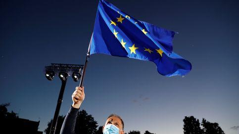 La Conferencia sobre el futuro de la UE se atraganta y pierde fuelle antes de arrancar