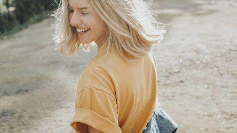5 trucos para combatir el sudor en cualquier circunstancia