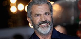 Post de Mel Gibson fue hospitalizado en abril tras dar positivo por coronavirus
