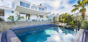 Post de Venden la villa de Alexander McQueen en Mallorca por 2,45 millones