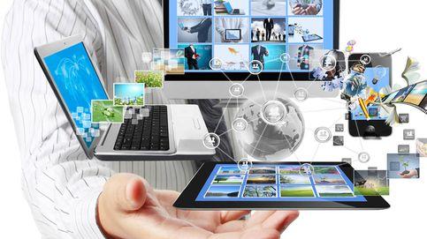 Plataformas electrónicas: los nuevos 'lugares' del mundo digital