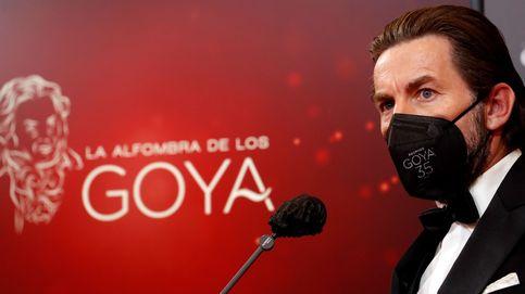 Nominados a los Premios Goya 2021: 'Adú', con 13 nominaciones, la gran favorita