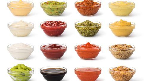 Cómo dominar las salsas emulsionadas, un básico de los fogones