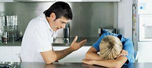 Foto: Seis razones para tener hijos que no deberían argumentarse nunca