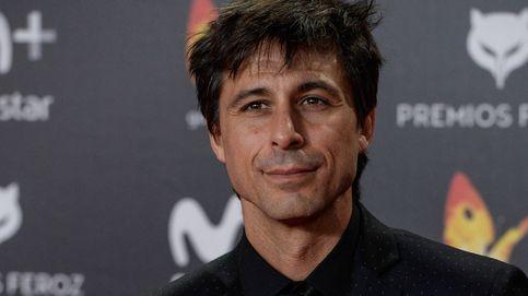 Hugo Silva: el currículum amoroso de un galán de cine con conciencia social