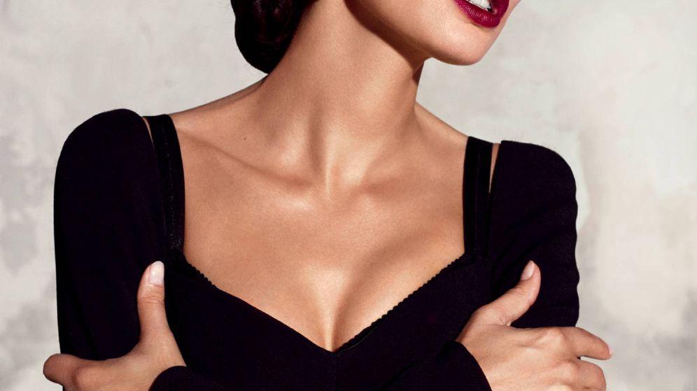 Foto: Imagen: Dolce & Gabbana.