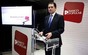 Popular emitirá 500 millones en bonos para reforzar capital