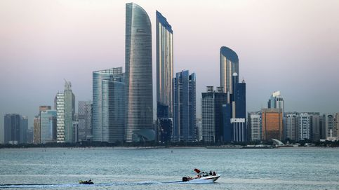 PCR y cuarentena obligatorias y a Abu Dabi, con autorización: cómo entrar en Emiratos
